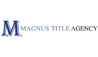 Magnus Title.png
