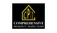 Comprehensive Property Inspections.png