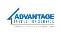 Advantage Inspection Service.png