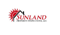 Sunland Home Inspection.png