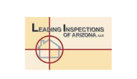Leading Inspections of Arizona.png