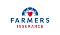 Farmers Insurance.png