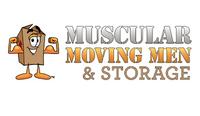 Muscular Moving Men Storage.png