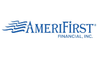 Amerifirst Financial.png