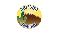 Arizona Imaging.png