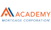 Academy Mortgage.png