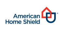American Home Shield.png