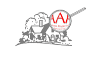 AAA Home Inspection Service.png