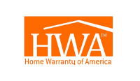 Home Warranty of America.png