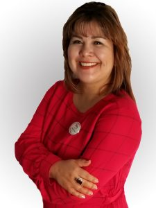 Amy Mendez