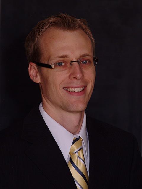 Chase Lauritsen