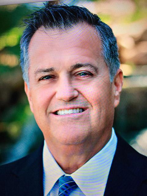 Curtis Wieler