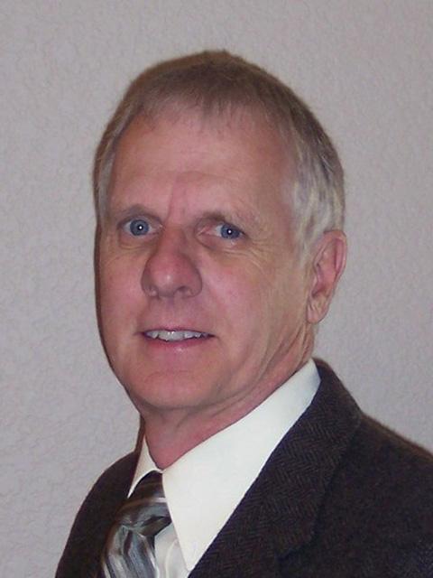 Dan Weale