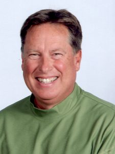 Dave Kratz