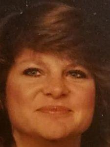 Debbie Manus