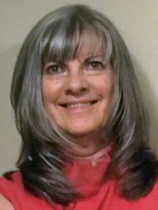 Diane Novak