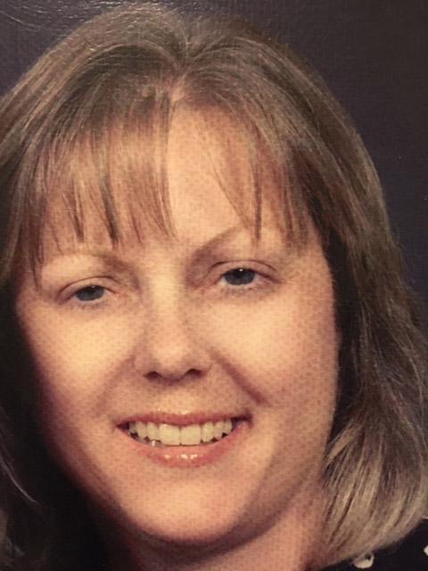 Diane Raish