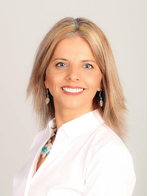 Eva Osorio