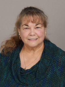 Fran Rabara