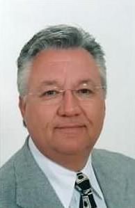 Gary Bowers