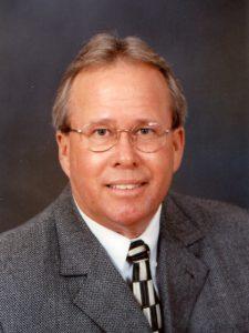Greg Ramsdale