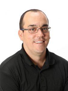 Jason Alvillar