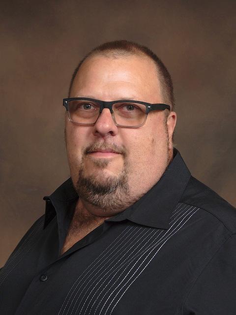 Jim Balko