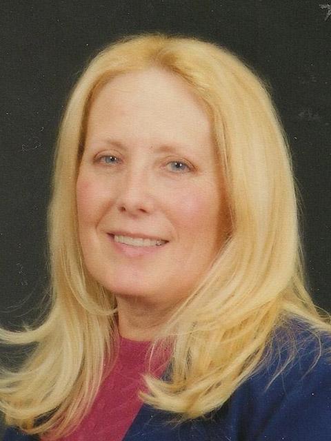 Karen Simms