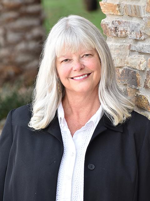 Kimberly Lewellen