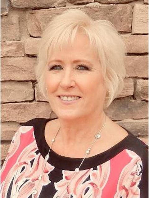 Lori Carroll