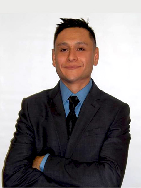 Mario Valenzuela