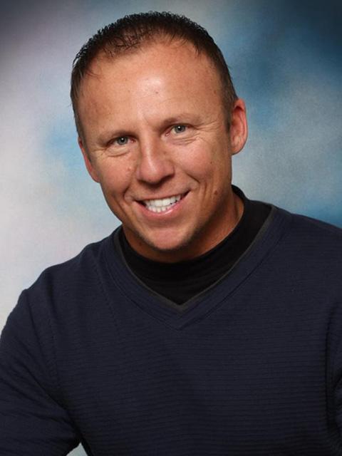 Randy Erwin