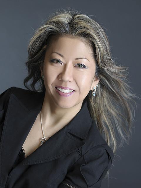 Saeko Yamauchi