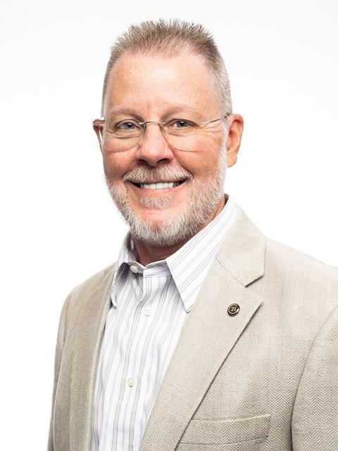 Scott Hamblen