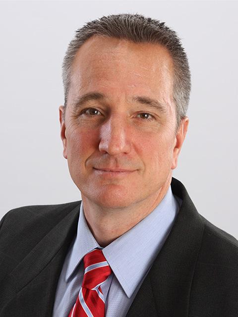 Scott Betler
