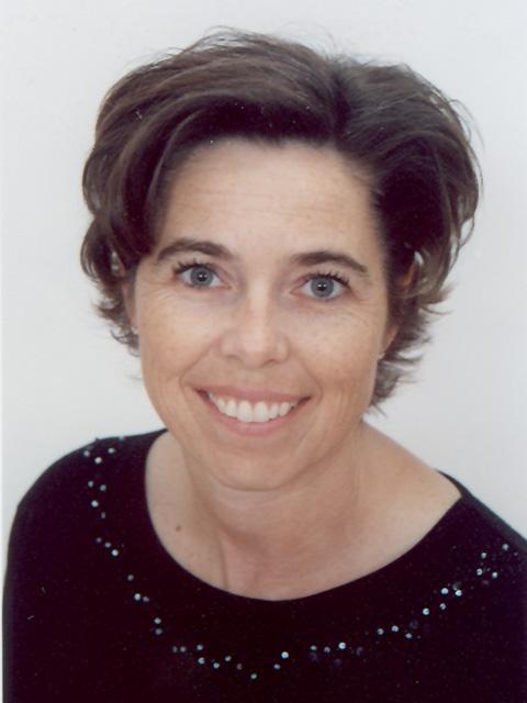 Stephanie Petka