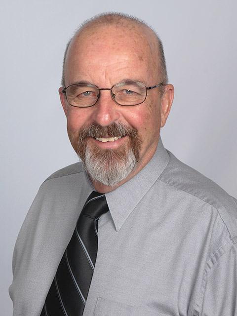 Steve Sommer