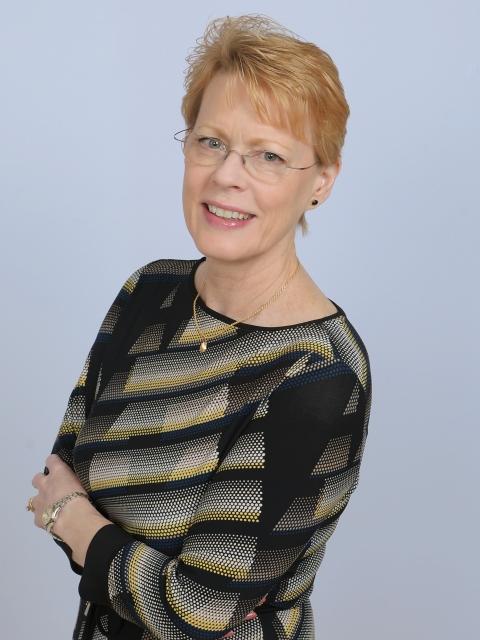 Susan Hamblen