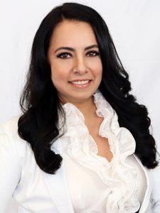 Diana Alonzo