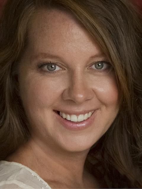 Leslee Wilson