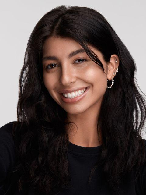 Selena Barash