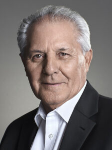 Ken Lucero