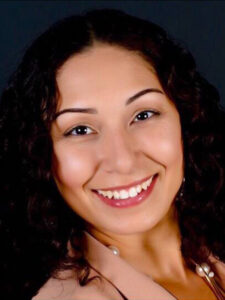Janine Molina