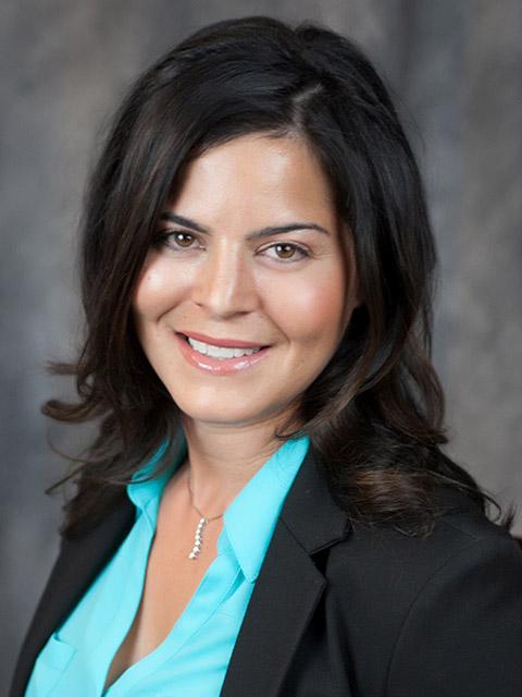 Jessica Kreuser