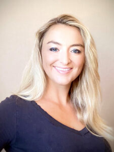 Allison Sheppard