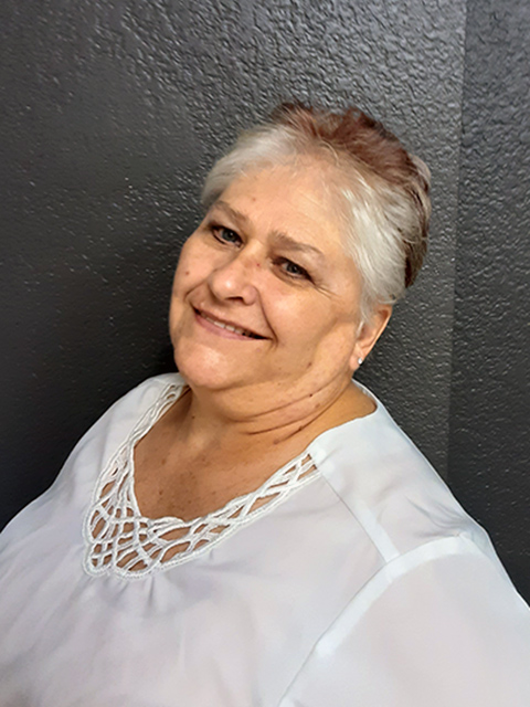 Linda Swatscheno