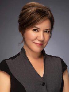 Gloria Neavez