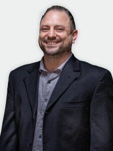 Ross Caligiuri