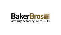 Baker Brothers Flooring