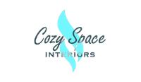 Cozy Space Interiors